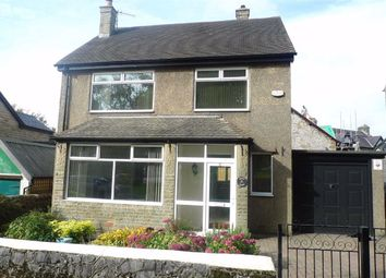 Thumbnail 3 bed detached house to rent in St Peters Road, Buxton, Derbyshire