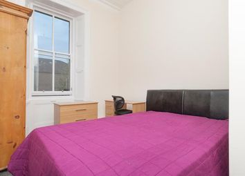 Thumbnail 2 bedroom shared accommodation to rent in Mayfield Road, Edinburgh