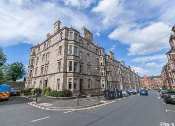 Thumbnail 4 bed flat to rent in Montpelier Park, Bruntsfield