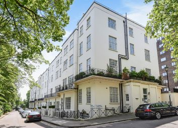 Thumbnail 1 bed flat for sale in Ormonde Terrace, St John's Wood NW8,
