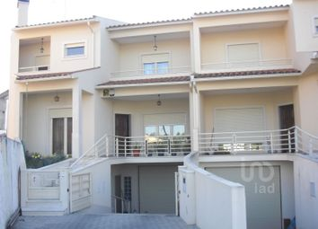 Thumbnail 4 bed detached house for sale in Sertã, Sertã, Sertã