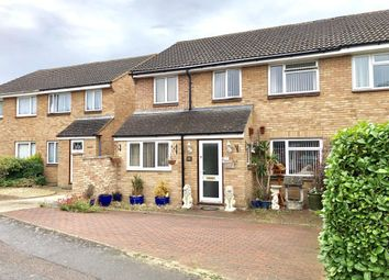 Thumbnail 6 bed semi-detached house for sale in Yarnton, Oxfordshire