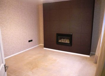 Thumbnail 3 bedroom semi-detached house to rent in Alston Gardens, Throckley, Newcastle Upon Tyne