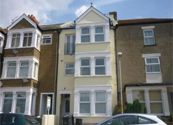 Thumbnail 2 bed flat to rent in Albany Drive, Herne Bay, Kent