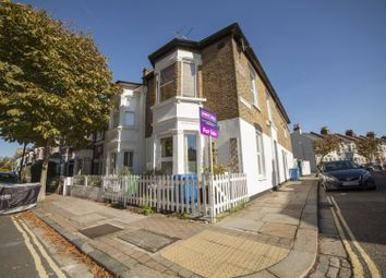 2 bed maisonette for sale in Melbourne Grove, Dulwich SE22