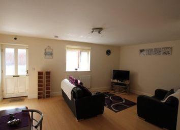 Thumbnail 1 bed flat to rent in Oldbury Court, Oldbury Road, Tewkesbury