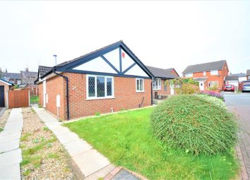 2 bed detached bungalow for sale in Crofters Green, Ashton, Preston, Lancashire PR1