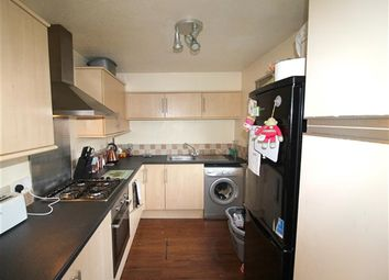 Thumbnail 2 bed property for sale in Seven Acres, Preston