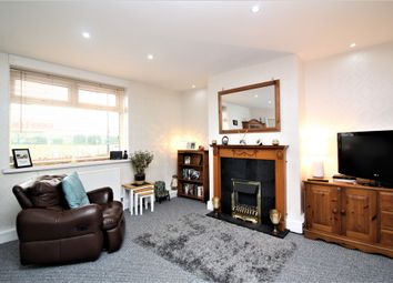 Thumbnail 3 bed terraced house to rent in Radcliffe Road, Fleetwood, Lancashire
