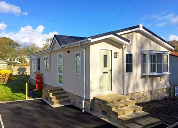 Thumbnail 2 bed property for sale in Coldharbour, Wareham, Dorset