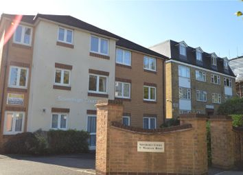1 bed property for sale in Sovereign Court, 9 Warham Road, South Croydon CR2