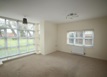 2 bed flat for sale in Ellencliff Drive, Anfield, Liverpool L6