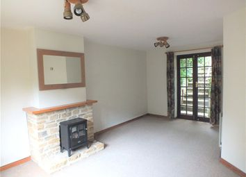 Thumbnail 2 bedroom semi-detached house to rent in Loders, Bridport, Dorset