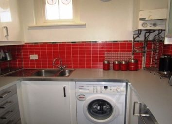 Thumbnail 1 bed flat to rent in Westbury Park, Bristol