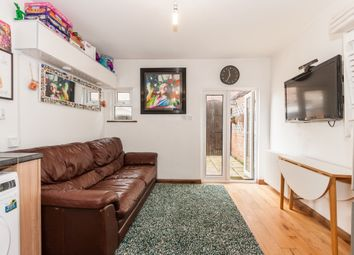 Thumbnail 2 bedroom flat for sale in Market Terrace, Albany Road, Brentford