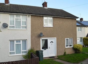 Thumbnail 3 bedroom semi-detached house to rent in Sandythorpe, Willenhall, Coventry
