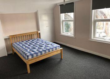 Thumbnail 5 bed shared accommodation to rent in Cheltenham Crescent, Cheltenham Road, Bristol