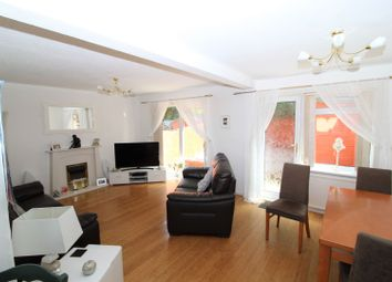 3 bed terraced house for sale in Whitehope Green, Irvine KA11