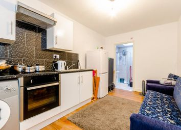 Thumbnail 1 bedroom flat for sale in Green Street, Upton Park