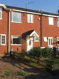 Thumbnail 3 bed terraced house to rent in Eastwold, Cotgrave, Nottingham