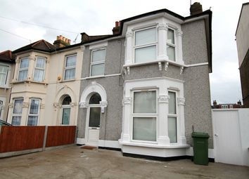 Thumbnail 4 bed semi-detached house to rent in Seven Kings, Ilford