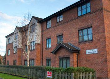 Thumbnail 1 bed flat to rent in Whetstone Road, Farnborough