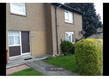 Thumbnail 1 bedroom flat to rent in Balgavies Avenue, Dundee