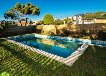 Thumbnail 5 bed villa for sale in Canidelo, Canidelo, Vila Nova De Gaia