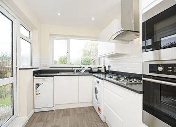 Thumbnail 1 bed flat to rent in Dehar Crescent, Hendon