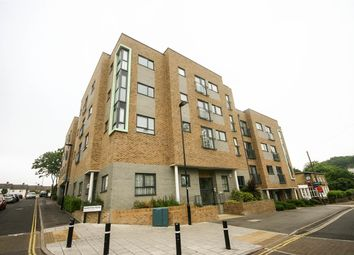 1 bed maisonette to rent in Marston Road, Southampton SO19