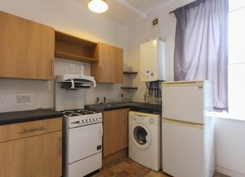 Thumbnail 1 bed flat to rent in Brook Street, Cardiff