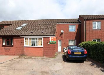 Thumbnail 4 bed terraced house for sale in Doddington, Telford