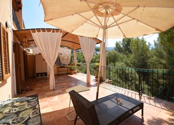 Thumbnail 3 bed duplex for sale in Calle Belgica Punta San Pedro, Sóller, Majorca, Balearic Islands, Spain