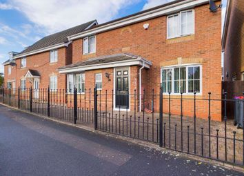 3 bed detached house for sale in Gatcombe Way, Priorslee, Telford TF2