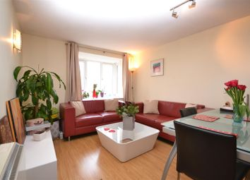 Thumbnail 2 bedroom maisonette to rent in Chalice Court, Deanery Close, East Finchley