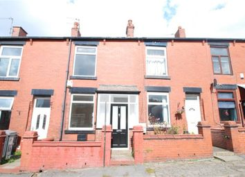 Thumbnail 2 bed terraced house to rent in Mostyn Street, Stalybridge, Cheshire