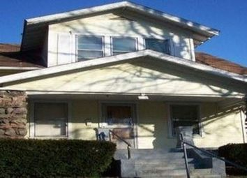 Thumbnail 2 bed villa for sale in Dayton, Indiana, United States
