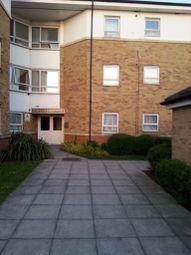 Thumbnail 1 bedroom flat to rent in Goresbrook Road, Dagenham