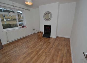 Thumbnail 3 bed semi-detached house to rent in Rockingham Close, Cowley, Uxbridge