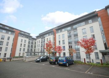 Thumbnail 2 bedroom flat to rent in Ropewalk Court, Derby Road, Nottingham