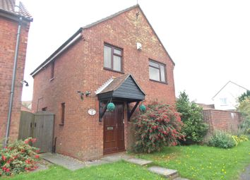 Thumbnail 3 bed semi-detached house to rent in The Wheelwrights, Trimley St. Mary, Felixstowe
