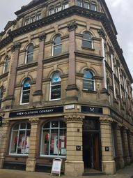 Thumbnail Office to let in Prospect Crescent, Harrogate