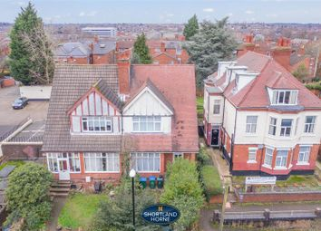 6 bed semi-detached house for sale in Barras Lane, Coventry CV1