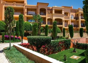 Thumbnail 1 bed apartment for sale in Praia Da Luz, Western Algarve, Portugal