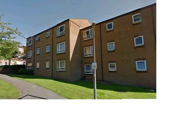 Thumbnail 2 bed flat to rent in Birch Park Court, Holmes, Rotherham