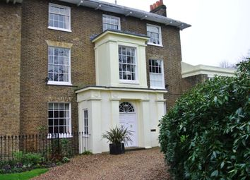 Thumbnail 1 bed flat to rent in Eliot Vale, Blackheath