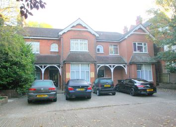 Thumbnail Studio to rent in Colney Hatch Lane, Muswell Hill