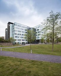 Thumbnail Serviced office to let in Park Royal Metro Centre, Britannia Way, London