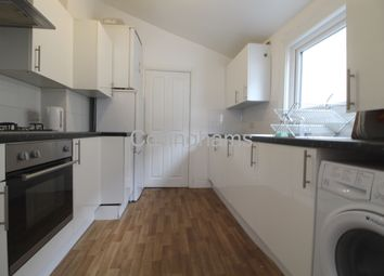 Thumbnail 3 bedroom duplex to rent in High Street, Colliers Wood