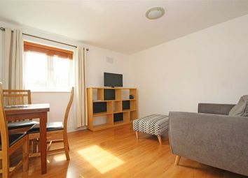 Thumbnail 2 bed flat to rent in Temeraire Place, Brentford